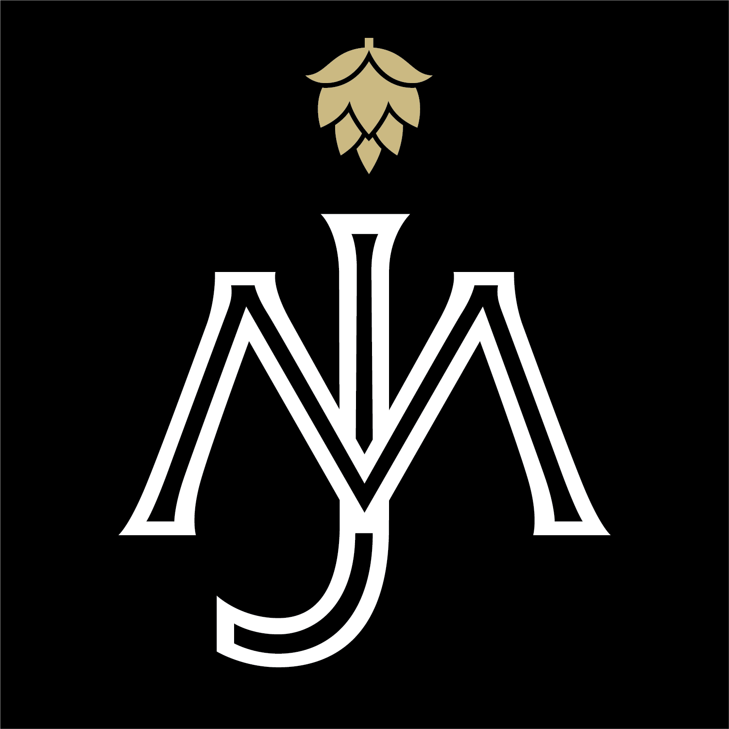 Middle James Brewery